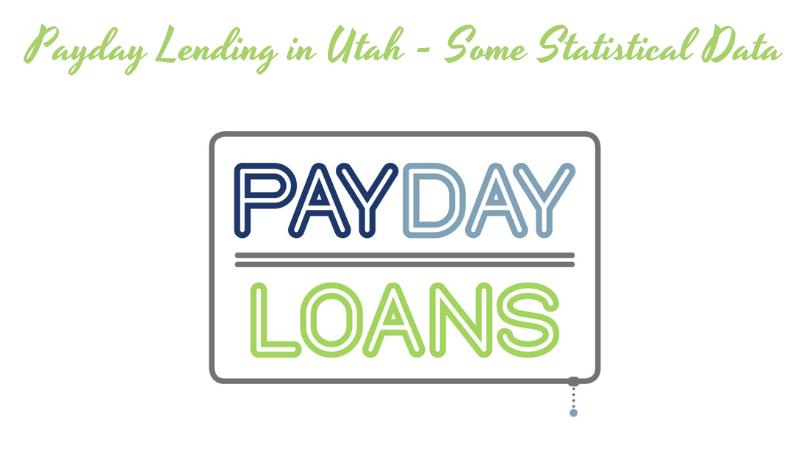 payday loans in utah